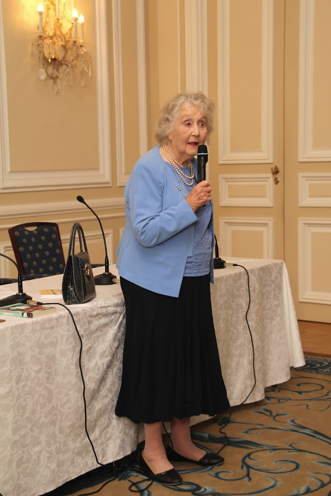 Noreen Riols at the Annual General Meeting June 2015 - IMG_3742.JPG