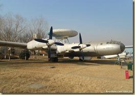 Tupolev Tu-4-01
