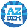 azdemparty