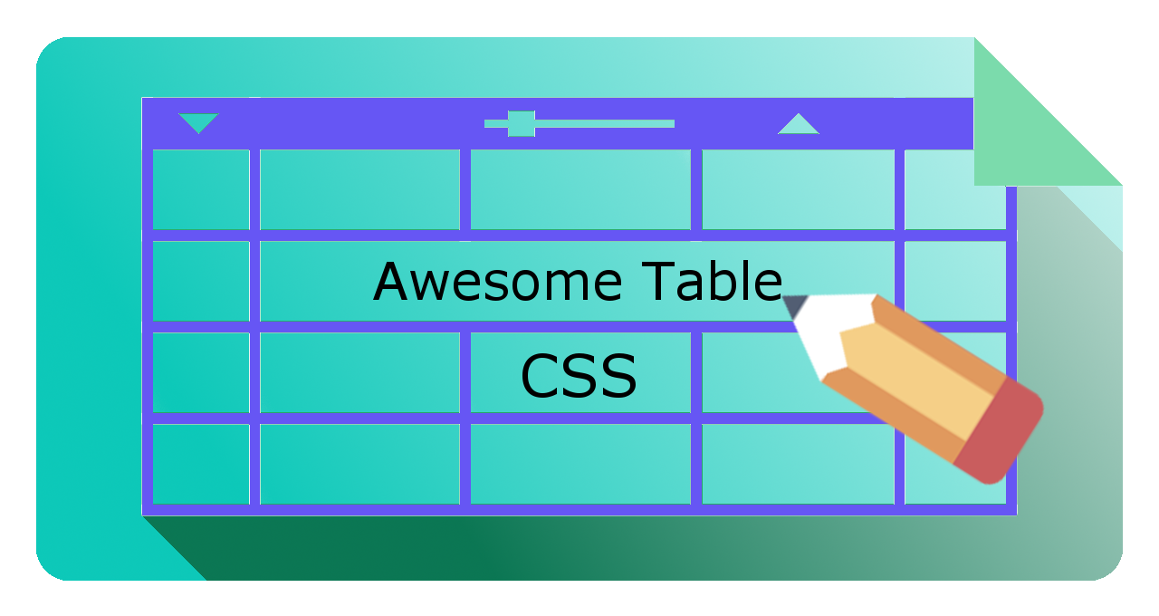 Custom CSS Google Apps Script Examples – Sample Css Color Chart