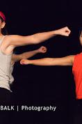 Han Balk Agios Dance-in 2014-0020.jpg