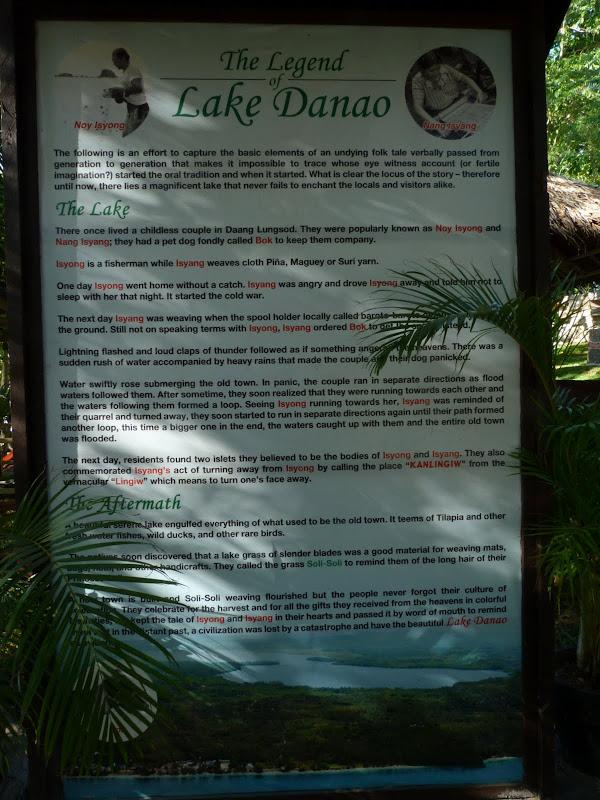 Camotes et Poron island - philippines1%2B1027.JPG