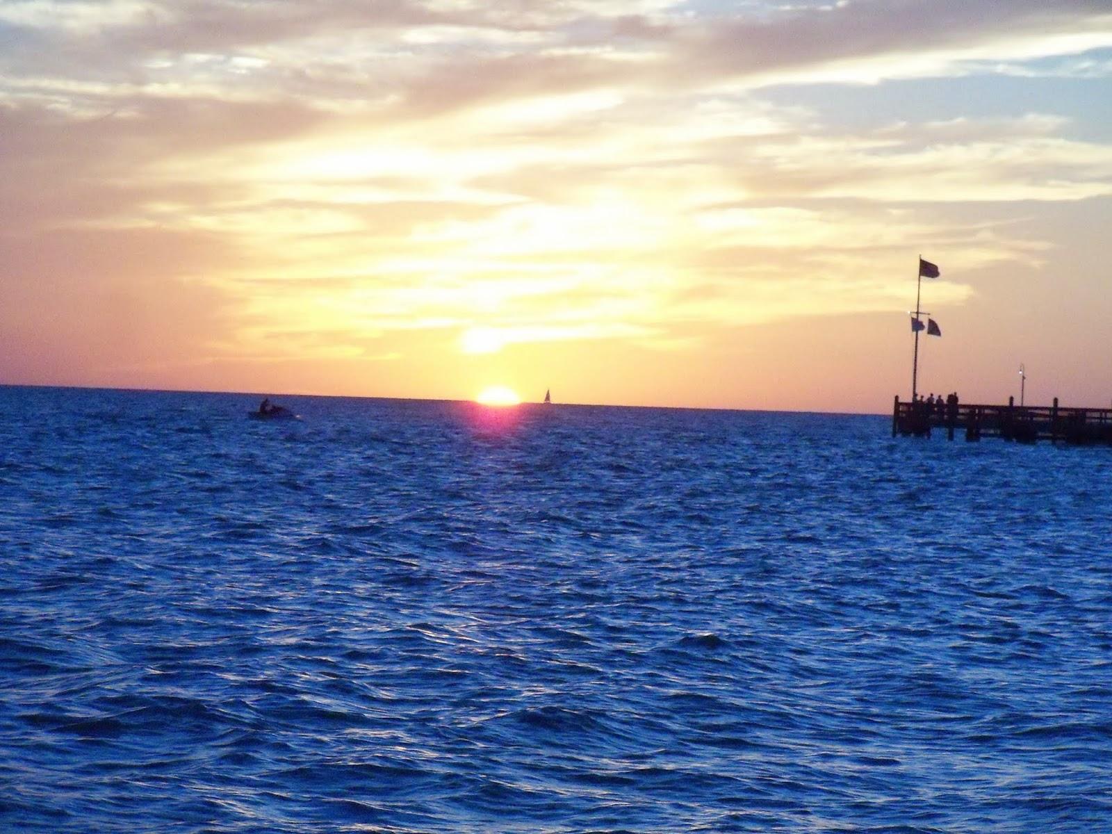 Key West Vacation - 116_5608.JPG