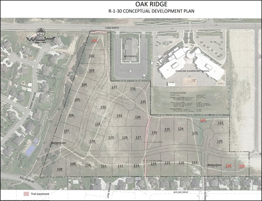 2016-11-15 Oak Ridge Concept Plan