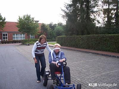 Gemeindefahrradtour 2008 - -tn-Gemeindefahrardtour 2008 182-kl.jpg