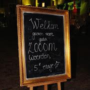 Zooom Lustrumfeest 2014 (30).jpg