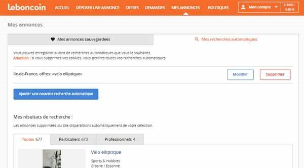 leboncoin-recherche-automat