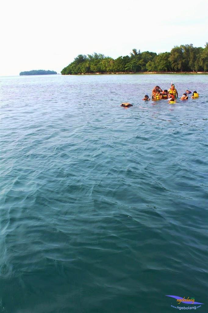 Pulau Harapan, 16-17 Mei 2015 Canon  09