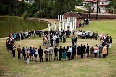 Foto 0986. Marcadores: 13/06/2009, Casamento Flavia e Daniel, Teresopolis