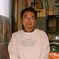 安藤治彦 - Google+