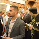 H.H Pope Tawadros II Visit (2nd Album) - DSC_0551%2B%25283%2529.JPG