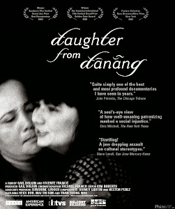 Người Con Gái Từ Đà Nẵng - Daughter From Danang poster