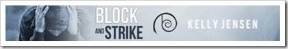BlockandStrike_headerbanner