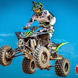 extreme motorcross Aruba - moto%2Bcross%2BGrape%2Bfiled%2BApril%2B2015-97.jpg
