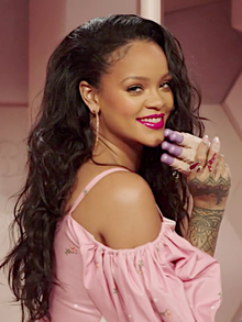 How Much Money Does Rihanna Make? Latest Net Worth Income Salary