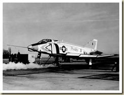 F-4H-1 No 6 d