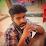 Rajan Doomra's profile photo
