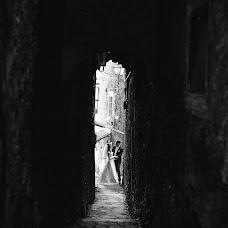 Wedding photographer Andrea Cofano (cofano). Photo of 10.10.2018
