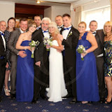 THE WEDDING OF JULIE & PAUL - BBP280.jpg