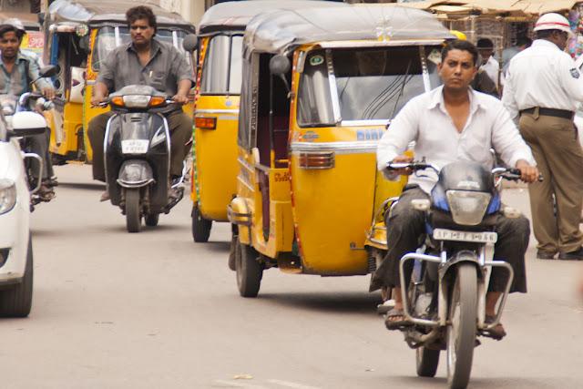 Hyderabadi Baataan - af8ff2abf155f4477d96179569ea123010848a69.jpg