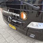 Spelersbus Feyenoord Rotterdam (36).jpg