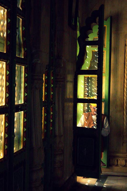 #Travelbloggerindia #Travelblog #Jodhpurtourism #Rajasthan #jaswantthada