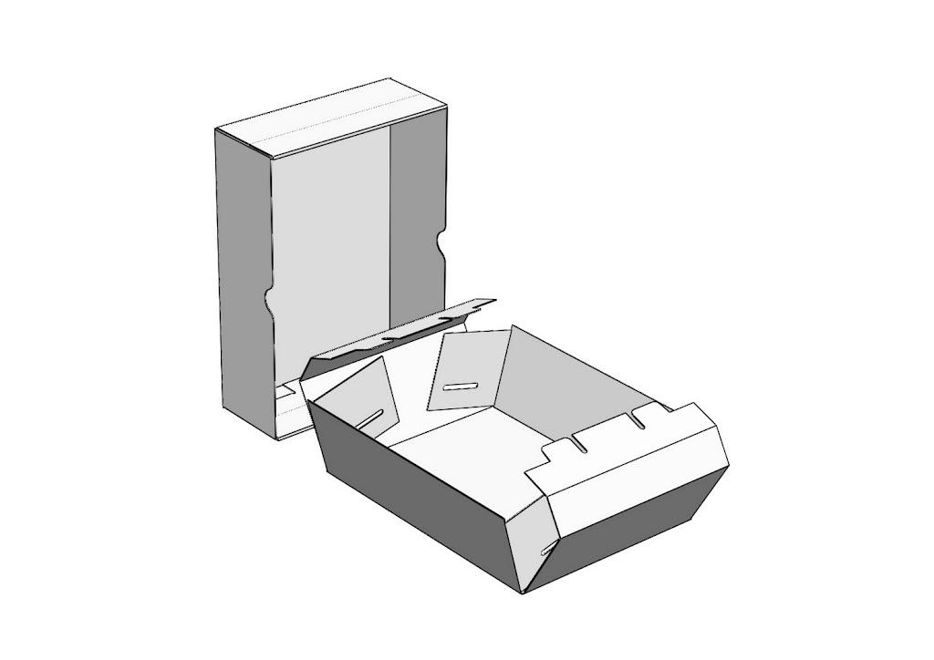 Arteport_3D_modelovani_00023