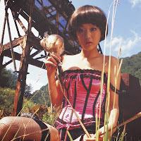 Bomb.TV 2007-02 Risa Kudo BombTV-kr091.jpg