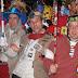 2012-03-24-Gais-Lurons011.JPG