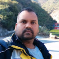 DEEP <b>CHAND SAGAR</b> - photo