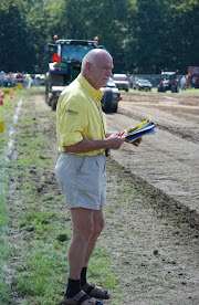 Zondag 22--07-2012 (Tractorpulling) (82).JPG
