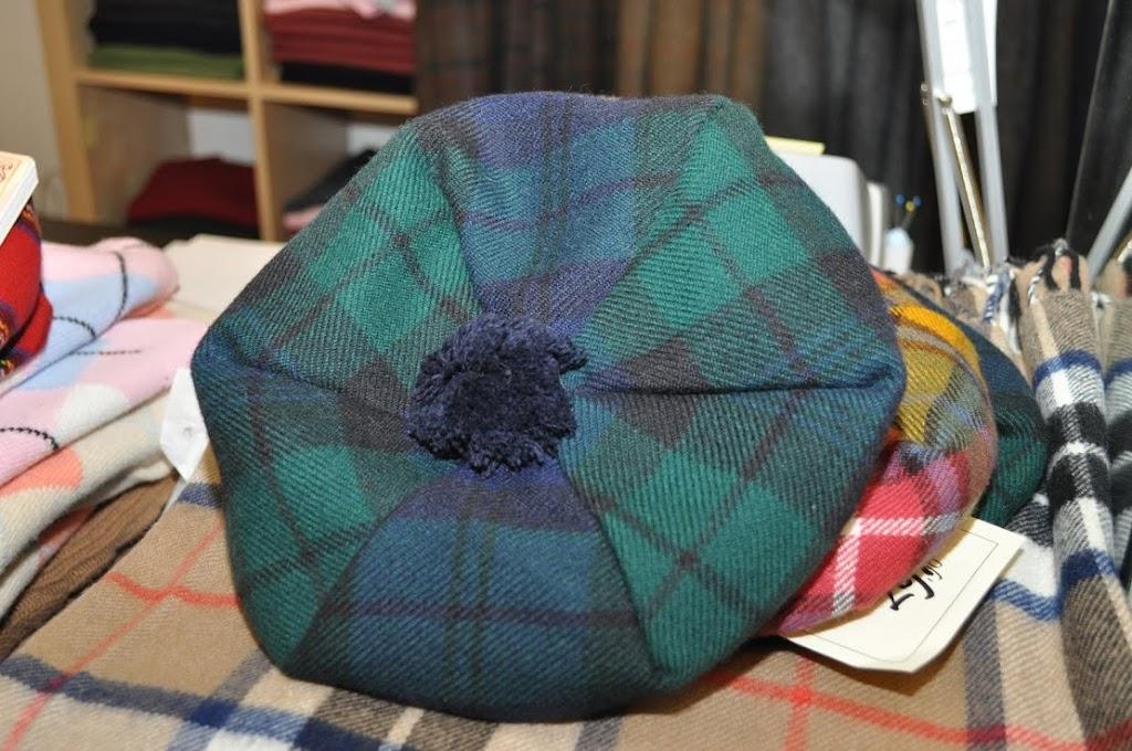 ABC Scotland - ABCScotland18Dec12%2B021.JPG