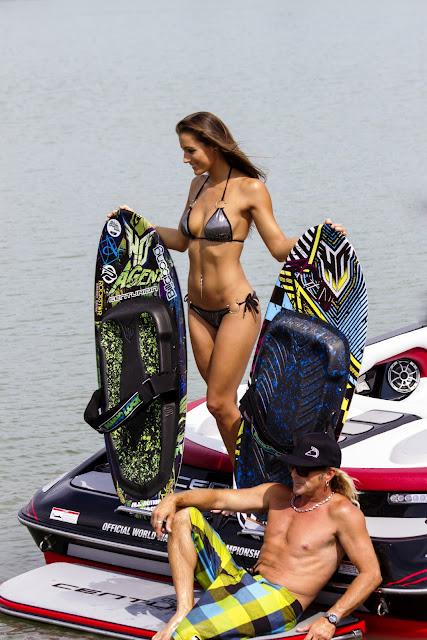 Frankie shoots with Maxim Magazine model Justine Davis shot by Ryan Castre : 7/14/12 - _MG_8264.jpg