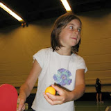 2007 Clubkampioenschappen junior - IMG_1359.JPG