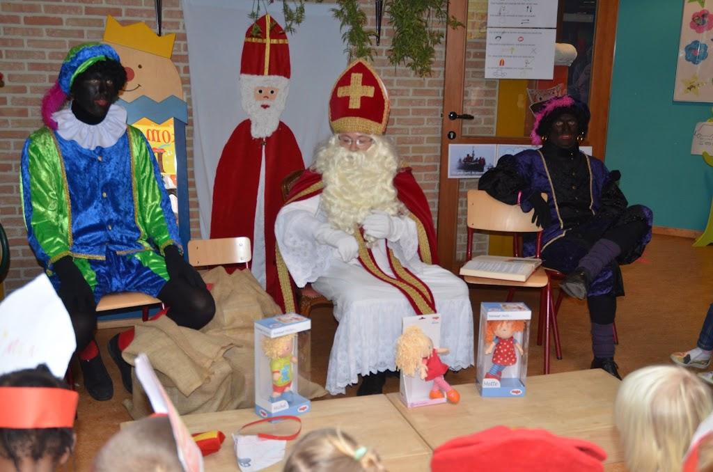Sinterklaas op bezoek - Pluishoek%2B1dec%2B2017%252850%2529.JPG