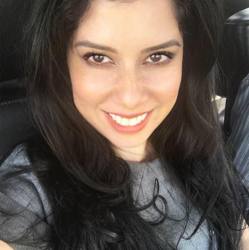 Laura Reategui