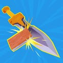 Sharpen Blade icon