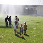 2014-07-19 Ferienspiel (103).JPG