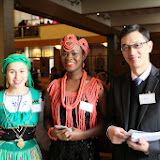 Day of the Migrant and Refugee 2015 - IMG_5525.JPG