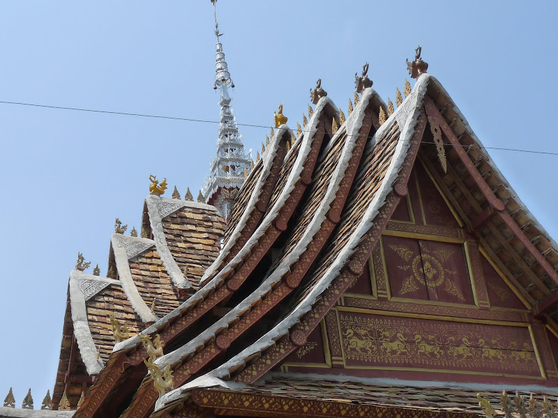 Chine.Yunnan.Damenlong -Galanba-descente Mekong - Picture%2B1319.jpg