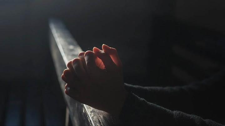Nhờ Ơn Chúa