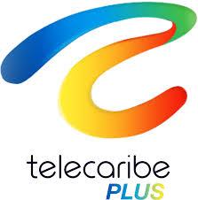 Logo Telecaribe Deportes