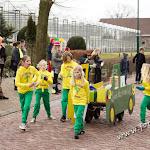 carnavals_optocht_molenschotl_2015_009.jpg