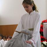 Christmas Eve Prep Mass 2015 - IMG_7222.JPG