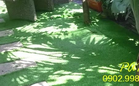 Hệ trọng trong việc kiếm chỗ bán Thảm sân golf chất lượng
