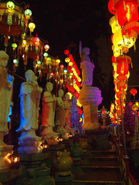2013 Đêm Giao Thừa Quý Tỵ - 235.JPG