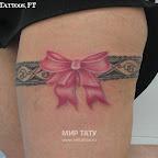 Tatuagens-de-ligas-com-la%25C3%25A7os-69.jpg