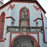 On Tour in Tirschenreuth: 30. Juni 2015 - DSC_0053.JPG