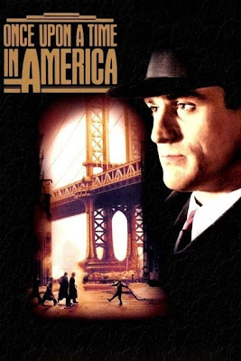 Once Upon a Time in America (1984) BluRay 720p HD Watch Online, Download Full Movie For Free