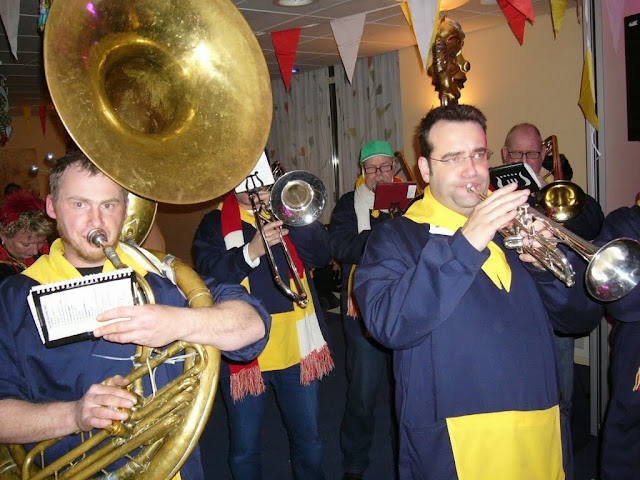2013-02-08 Carnaval bij Brabant Water - P1020228.JPG